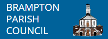 BRAMPTON PARISH COUNCIL